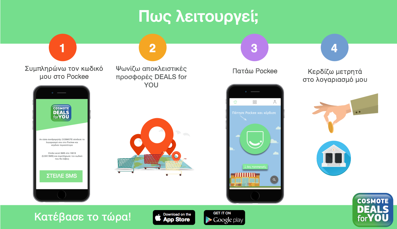 Cosmote2