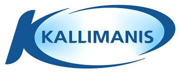 Kallimanis