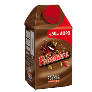 gala kakao rodopi 500ml p