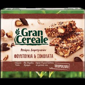 mpares gran cereale d2