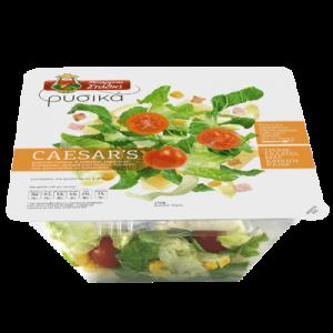barba stathis freskia salata caesars p