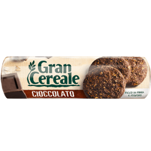 gran cereale biscuits d3