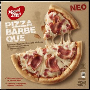 pizza bbq xrisi zumi p