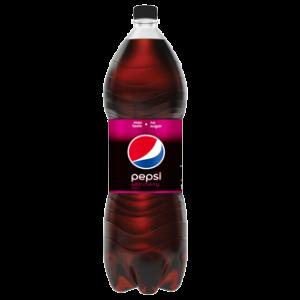 pepsi cherry 1 5lt p