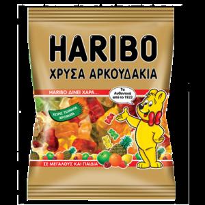 haribo arkoudakia200 p