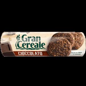gran cereale biscuits d3