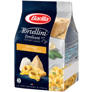 barilla tortellini p