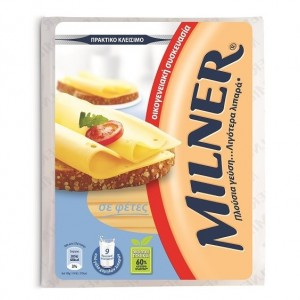 MILNER  pack 300g new 590 562 52 35