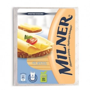 MILNER  pack 175g new A1Ejk0yb 583 578 54 21