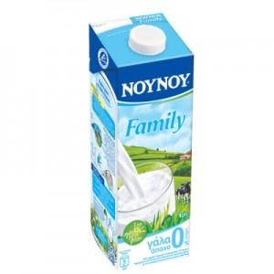 nounou family 0