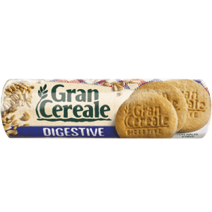 gran cereale biscuits d1