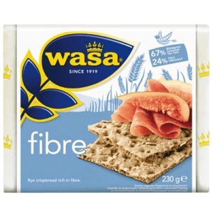 wasa d6