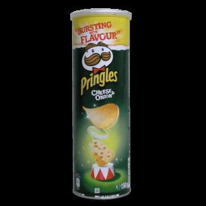 pringles 141