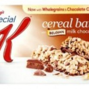 special k cereal bars 5053827140973 393 262 3 68 thumb