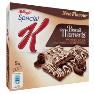 special k biscuit moments d4 thumb