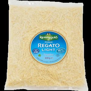 regato light p