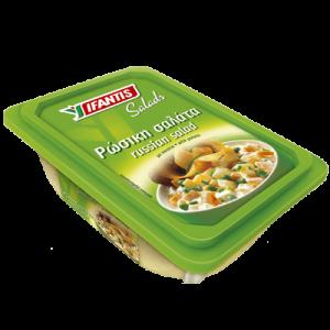 ifantis salata rwsiki p