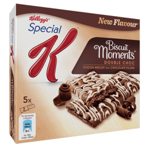 special k biscuit moments d4