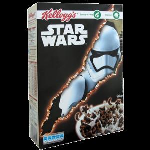 kelloggs star wars350gr p
