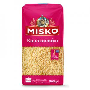 mirkoula 03