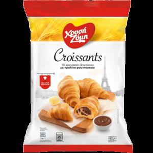 xz croissants pralina fountoukiou p