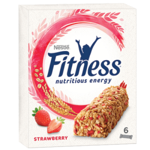 nestle fitness bars 6tmx fraoula p