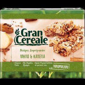 mpares gran cereale d1