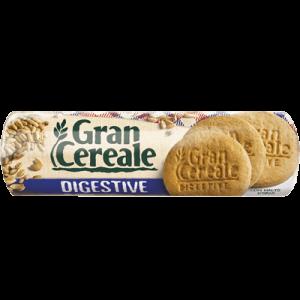 gran cereale biscuits d1