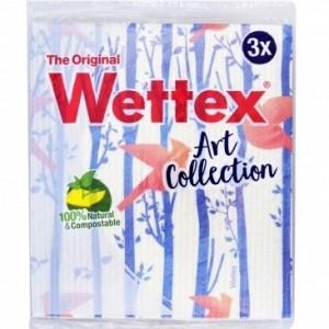 spoggopetseta katharismou 3tem wettex art collection 366 394 49 53
