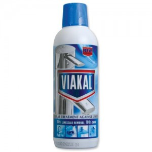 viakal ygro original 500ml