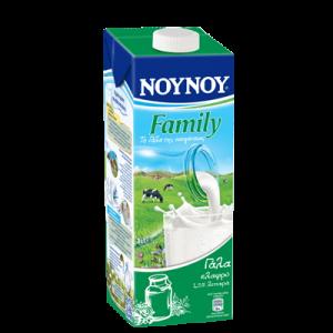 nounou family 1lt light p