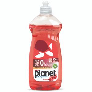planet 625ml rodi
