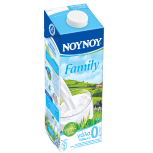 nounou family 0 1lt