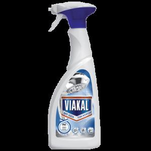 viakal spray p