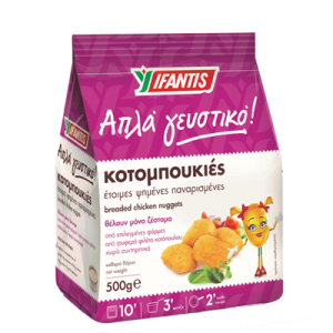 ifantis kotoboukies 500g p