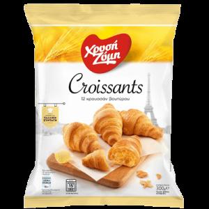 xz croissants bouturou p
