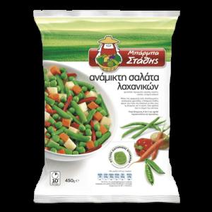 anamikti salata laxanikon 450g