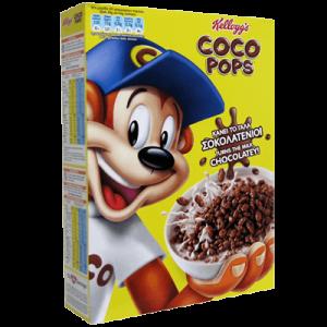 coco pops classic 500gr p ntrHuXX2