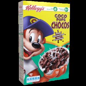 coco pops choco 500gr p VvYKh1Y2
