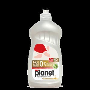 planet 425ml sea pearl