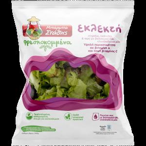 barba stathis salata eklekti 240gr