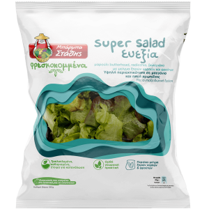 barba stathis super salata euexia 180gr hkunhlBh