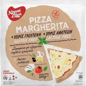 Pizza Gluten Free BqUstyF4 480 507 61 58 456 473 10 14