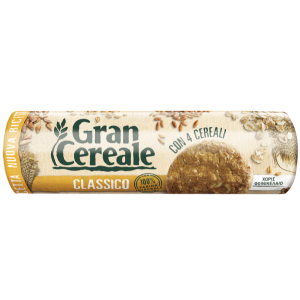 GRANCEREALE CLASSICO