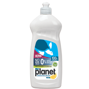 planet 625ml lemon