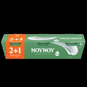 noynoy straggisto 1