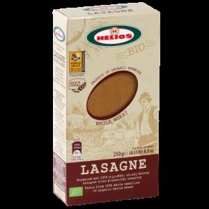 2020 06 pockee hlios lasagne viologika