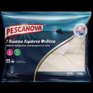 glwssa limanta  pescanova new