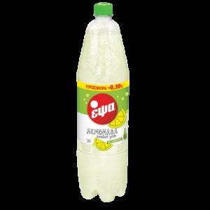 2020 06 pockee EPSA Lemonade 1 5L PET