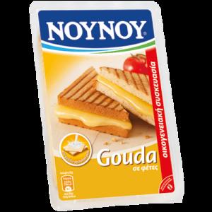 nounou gouda fetes 340gr new p